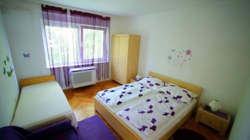 Balatonboglár ház belső képek